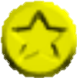 STROOP- Yellow Coin.png
