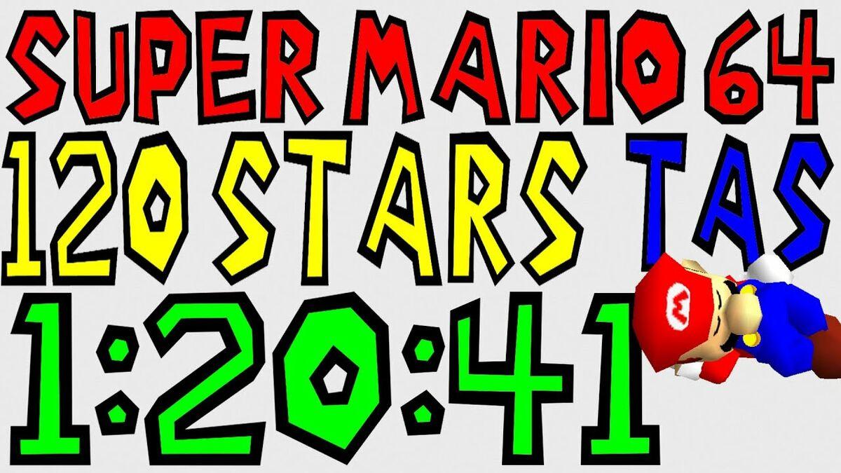 120 Stars (2012) - Ukikipedia
