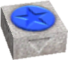 STROOP- Blue Coin Block.png