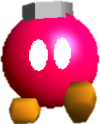STROOP- Bob-omb Buddy.png