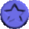 STROOP- Blue Coin.png