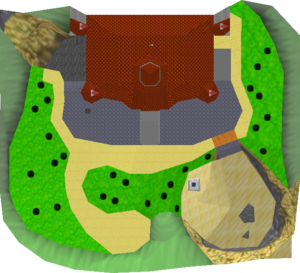 STROOP- Castle Grounds.png