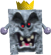 STROOP- King Whomp.png