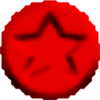 STROOP- Red Coin.png